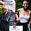 Thumbnail: Cute & Cocky Waist Trainer and Holster