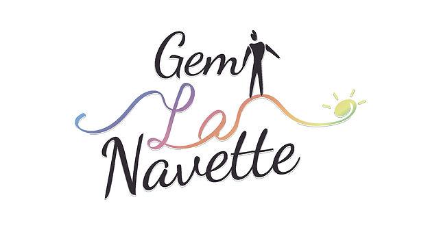 Logo_Gem_La_Navette.jpg