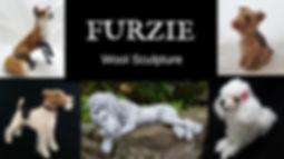 Furzie BW Banner.jpg