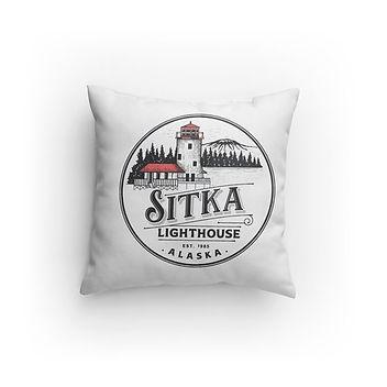 logo pillow.jpeg