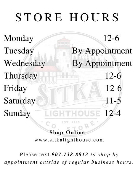 Copy of STORE HOURS (1).png