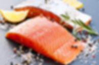 Fresh salmon with spices.jpg
