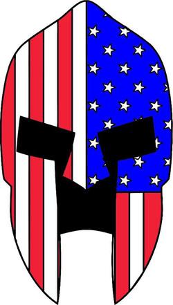 black outline logo.jpg