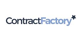 Contract Factory Partenaire de GIAMBRA C