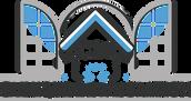 Logo Clinique de l'Isolation