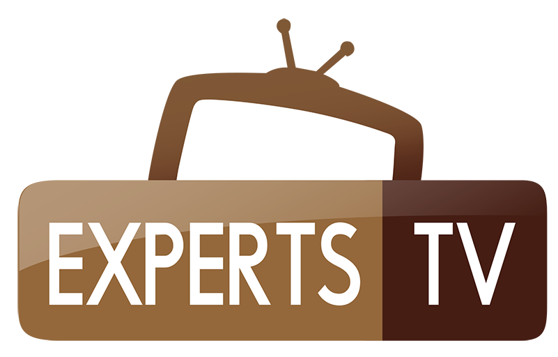 Experts TV