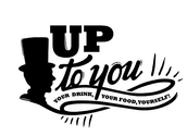 Logo Up To You