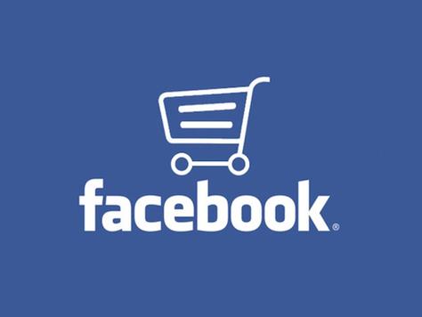 Créer ma boutique en ligne sur Facebook : conseils marketing pour vendre vos produits