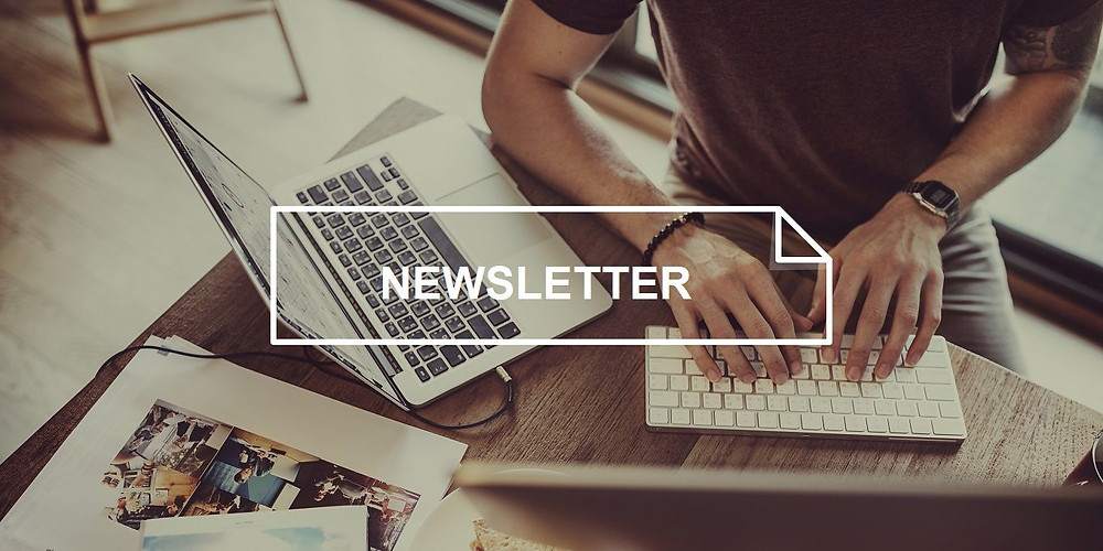 Comment élaborer une newsletter performante | Conseil Marketing Digital | Agence GIAMBRA Consulting
