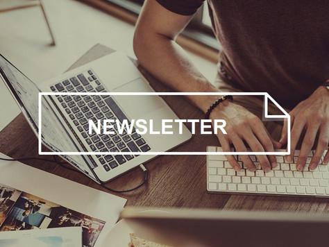 Comment élaborer une newsletter performante ?