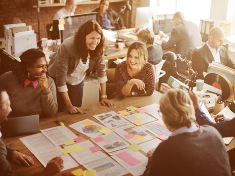 Comment optimiser votre stratégie marketing digitale