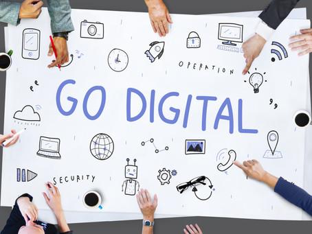5 conseils marketing digital pour votre stratégie 2021