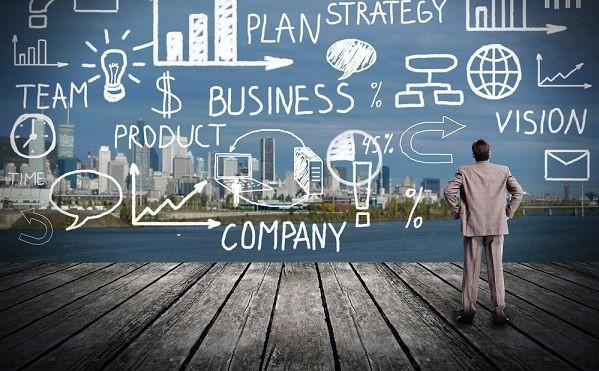 Création d'entreprise : comment faire connaître son activité avec un petit budget