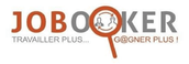 Logo Jobooker