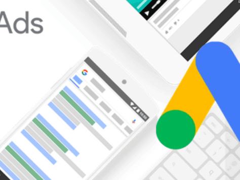 Quels sont les avantages à créer une campagne de publicité sur Google Ads ?