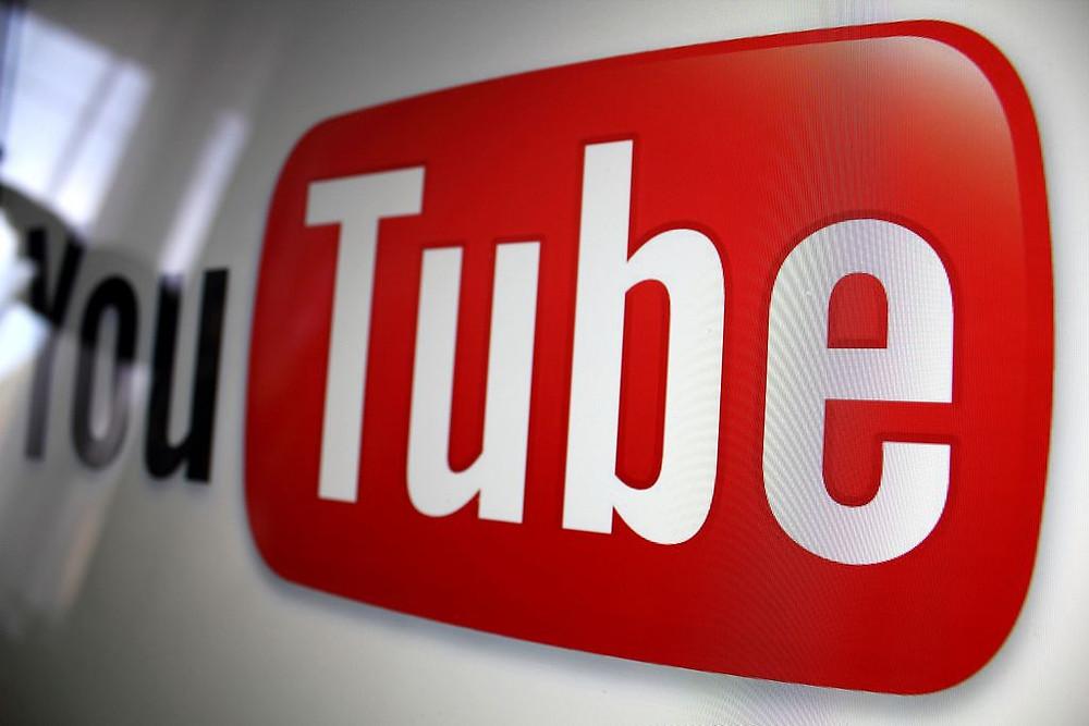 Développer sa stratégie marketing digitale sur YouTube