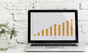 Augmenter le nombre d'abonnés sur votre blog
