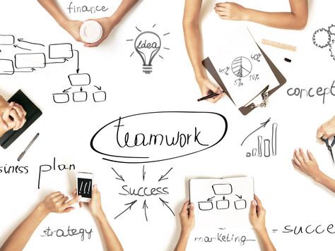 Comment faire un plan marketing : conseils et orientations de votre stratégie digitale
