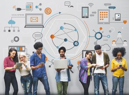 5 canaux de communication efficaces pour une stratégie marketing digitale réussie