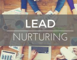9 scénarios de leads nurturing à adopter en BtoB
