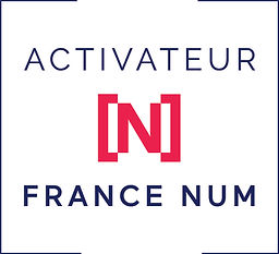 France Num Activateur GIAMBRA Consulting