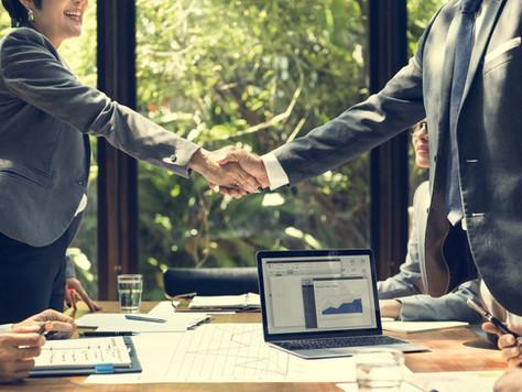 Comment prospecter sur internet : 4 conseils marketing digital