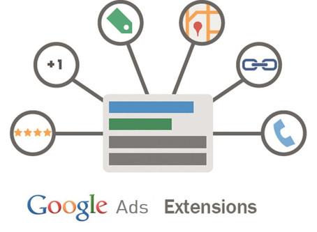 Pourquoi utiliser les extensions d'annonces dans Google Ads ?