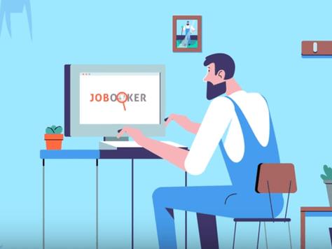 Vendre ses services sur un site de Jobbing