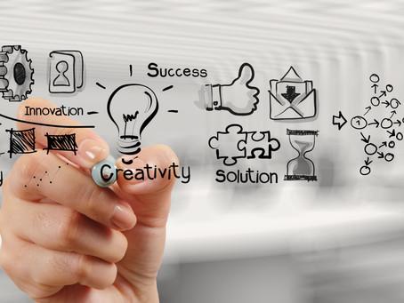 Pourquoi réaliser un audit de stratégie digitale ?