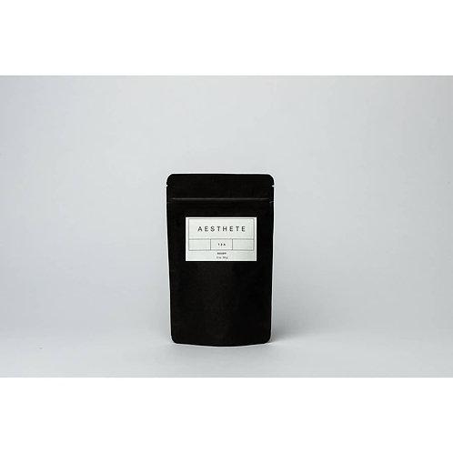 Assam Black Tea - 2 oz