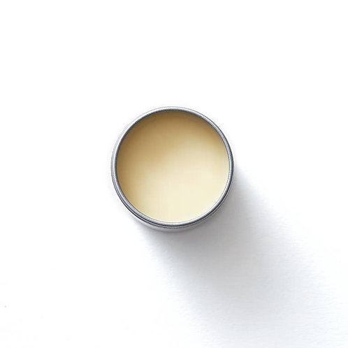 1 oz Arctic Cloudberry Balm