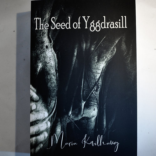 The Seed of Yggdrasill