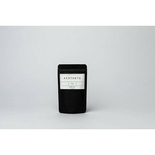 Golden Milk Herbal Tea - 1 oz
