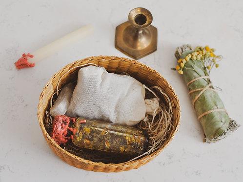 Altar Kit