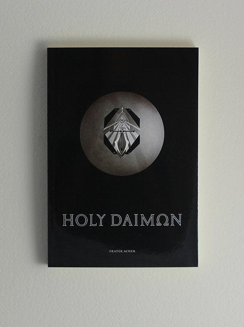Holy Daimon