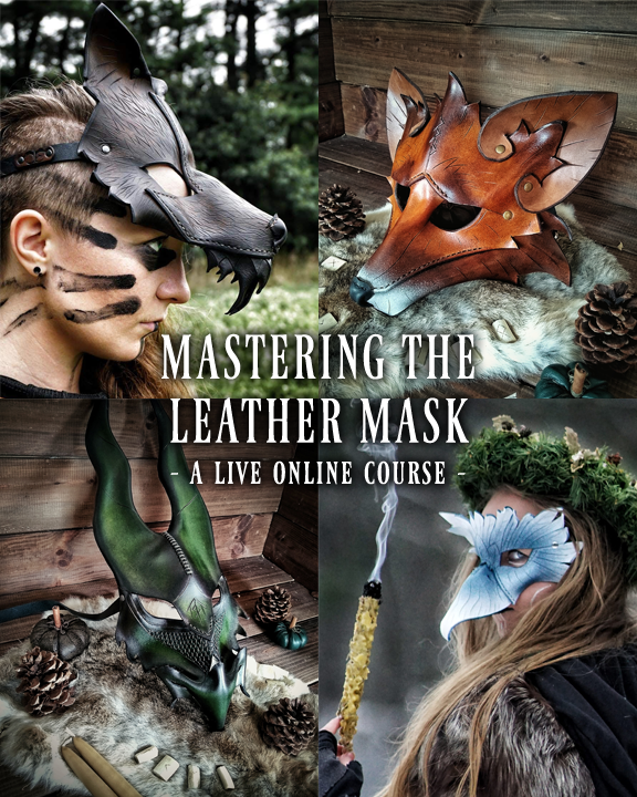 Leather mask course photo.png
