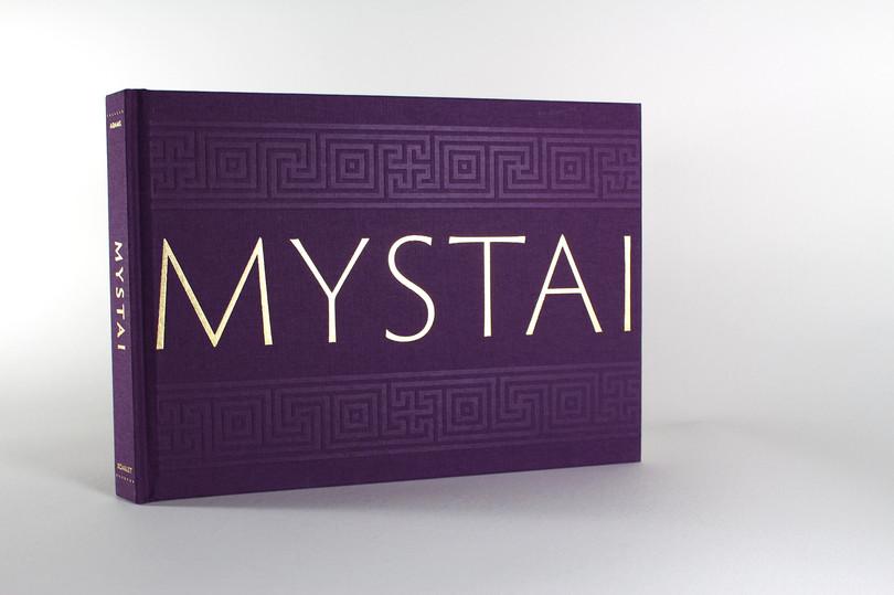 Mystai-meander-web.jpg