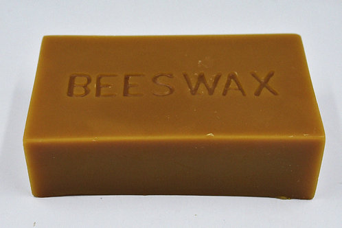 Beeswax Candle Refill Kit
