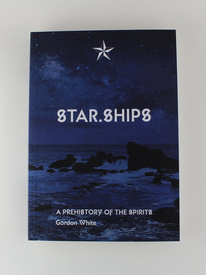 Star.Ships_rouge_flat.jpg