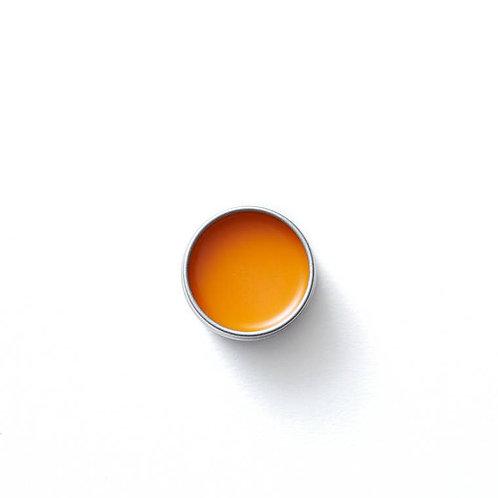 0.25 oz Havtorn Serum Solid