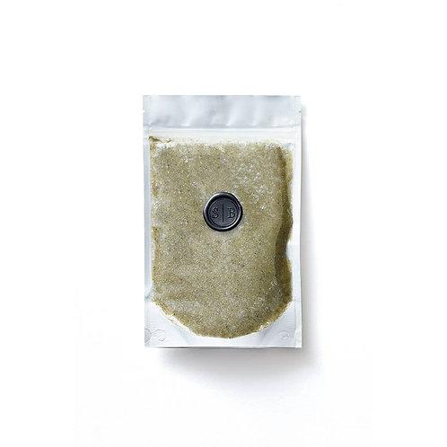 1 oz Birch & Moss Sugar Scrub