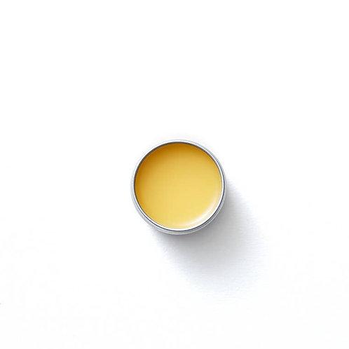 0.25 oz Päron Serum Solid