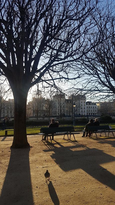 Paris 20171212_152528.jpg