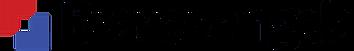 Braver-Angels-Logo.png