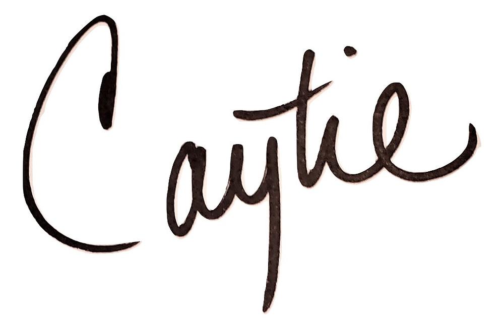 Caytie