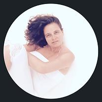 profilbild Tina.PNG