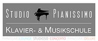 SP Logo mit Untertext 2021.png