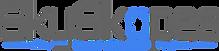 Skyskopes Logo (Large).webp