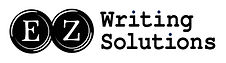 EZWriting logo (bw).jpg