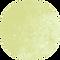YellowCircle_edited.png